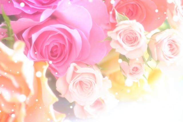 多様なバラの活用方法~エレガントな香りが楽しめるお茶・コスメなど様々~
