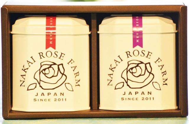 ローズティーは美容を意識する方に人気~【株式会社バラの学校】のローズリーフは新ジャンルのお茶~